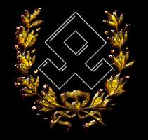 odal_rune_by_n_s_d_a_p-d5cf3h3